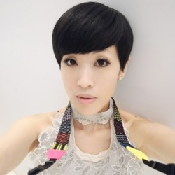 Sandee Chan