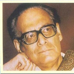 Hemanta Kumar Mukhopadhyay