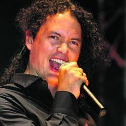 Fausto Mino