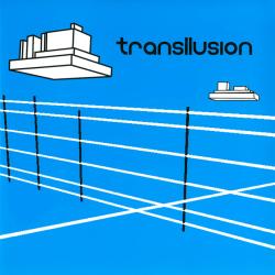 Transllusion