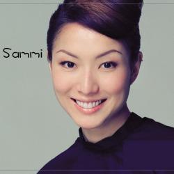 Sammi Cheng