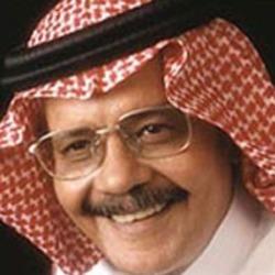 Talal Maddah