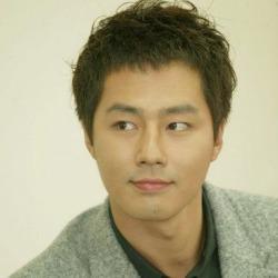 In-seong Jo