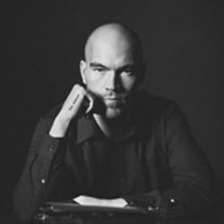 Daniel Ruczko