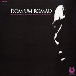 Dom Um Romão