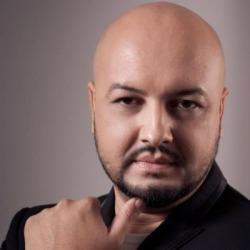 Mihai Budeanu