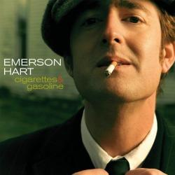 Emerson Hart