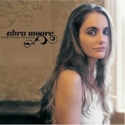 Abra Moore
