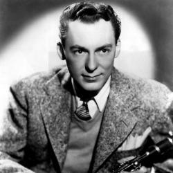 Woody Herman