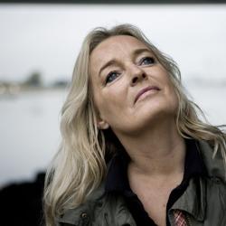 Anne Linnet