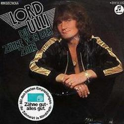Lord Ulli