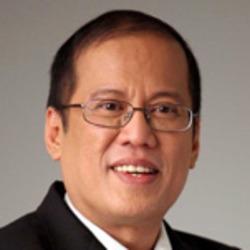 Noynoy Aquino III