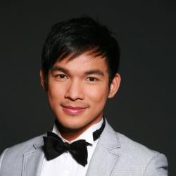 Mark Bautista