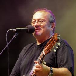 Mircea Baniciu