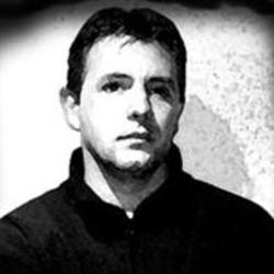 Jean Pierre Louveton