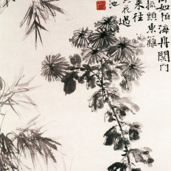 Xu Wei