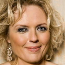 Katrine Madsen