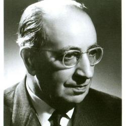 Gabriele Santini
