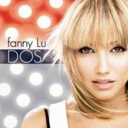 Fanny Lú