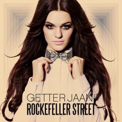 Getter Jaani