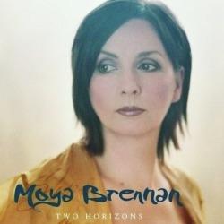 Máire Brennan