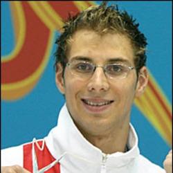 Darren Mew