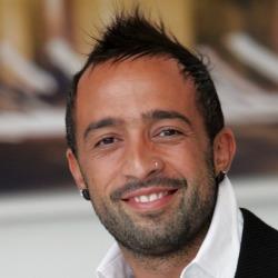 Mario Domm