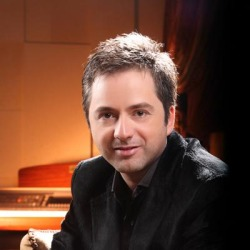 Marwan Khoury