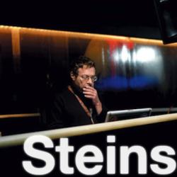 Steinski