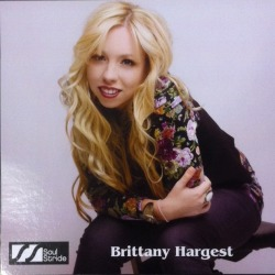 Brittany Hargest