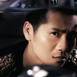 Gary Cao