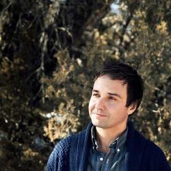 Daniel Rossen