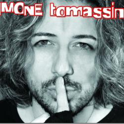 Simone Tommassini