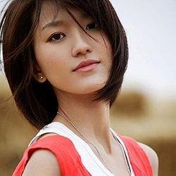 Joi Chua