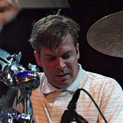John Stanier