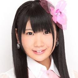 Sayaka Niidoi