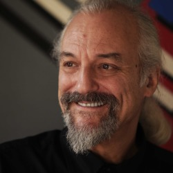 Eugenio Finardi