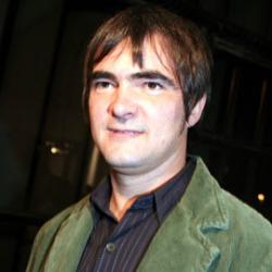 Samuel Rosa
