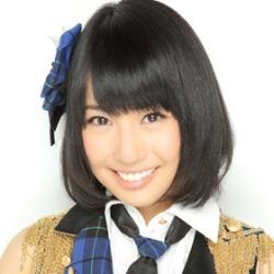 Yuka Masuda