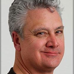 Tim Slagle