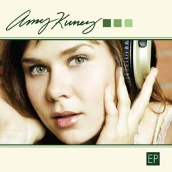 Amy Kuney