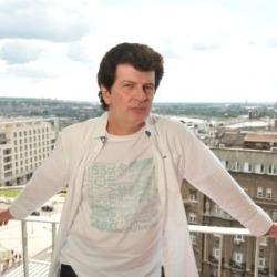 Momčilo Bajagić