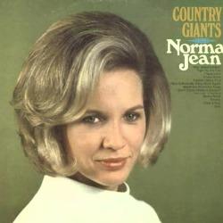 Norma Jean Beaser