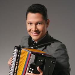 Jimmy Zambrano
