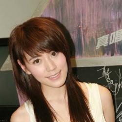Mandy Chiang