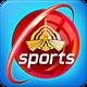 Live PTV Sports apk