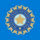IPL 2018 apk
