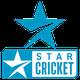Live Ipl Matches on star sports apk