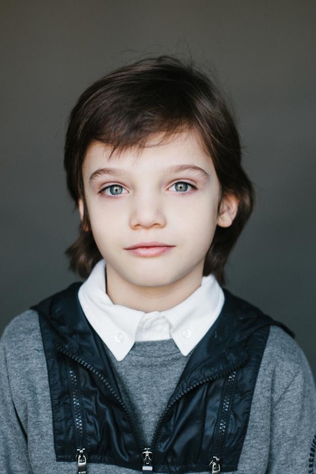 Вагиф, 9 лет. Папа - азербайджанец/русский, мама - армянка/русская дети, национальность, фотографии