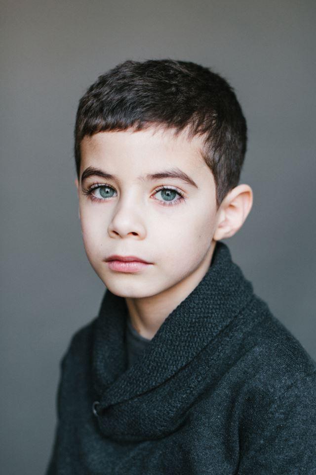 Тимур, 7 лет. Папа - азербайджанец, мама - русская дети, национальность, фотографии